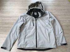 CRAFT Norway Softshell Langlaufjacke Trainingsjacke Skijacke Jacke Ski Jacket XL