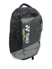 Yonex Pro Series Backpack 33x24.5x47cm Black #8946