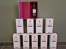 1 Flasche The Macallan Ruby Single Malt Sherry Oak Fässer Scotch Whisky 70cl