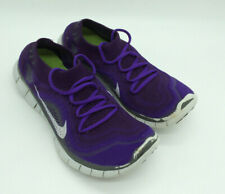 Grave Embrión Depender de  Nike Flyknit Free 5.0 Athletic Shoes for Women for sale | eBay