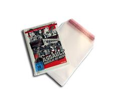 Blu-Ray Mediabook Schutzhüllen Premium