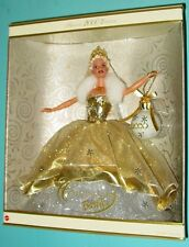 Mattel Celebration Barbie Doll 2000 NRFB 28269