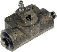 Dorman W37854 Rear Wheel Brake Cylinder