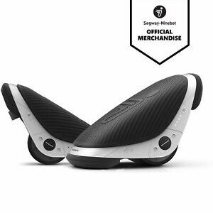 Segway Ninebot Drift W1 Self-Balancing One Wheel Electronic Skates (AU Stock)