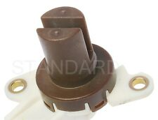 Standard Motor Products SC431 Speed Sensor