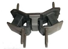 ENGINE MOUNT RR 4 SPD FOR FORD FALCON 4.0I XR6 TURBO BF (2005-2008)