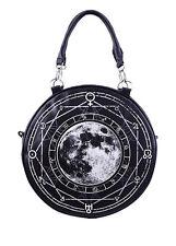 c3473ba8528c Restyle Shoulder Bag Bags   Handbags for Women