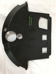 iRobot Roomba S9 S9+ plus Bottom plate Genuine OEM