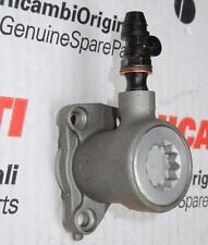 2001-on Ducati many models hydraulic clutch slave cylinder 19540031A on engine N