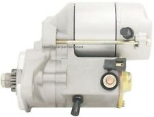 Starter Motor for Toyota Hilux RN85R engine 22R, 2.4L 1990-1996 NEW