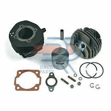 kT00132 GRUPPO TERMICO CILINDRO TOP DR PER Kymco Agility RS 50 4T 09