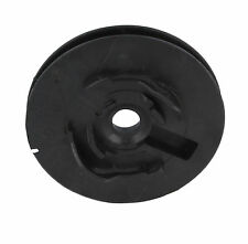 Recoil Starter Pull Pulley Fits MOUNTFIELD SV150 RV150 V35