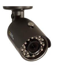 Q-See QCA8050B-R 1080p Analog HD Security Bullet Camera w 100ft Night Vision