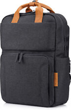 Funda para Portátil HP Envy Urban 15 backpack