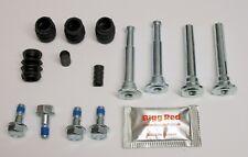 FRONT Brake Caliper Slider Pin Guide Kit for CHRYSLER PT CRUISER 2000- (H1369AX)