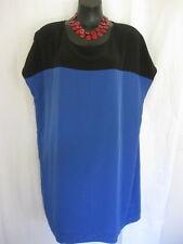 George Women's Regular Size Shift Dresses