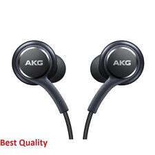NEUF AKG Casque Mains Libres In-Ear écouteurs pour Samsung Galaxy S8 S8 plus s7