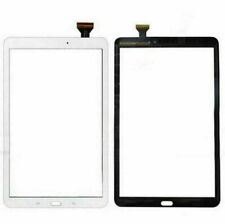 """Samsung Galaxy Tab A 10.1"""" Touch Screen Digitizer Front Glass SM-T580 T585 White"""