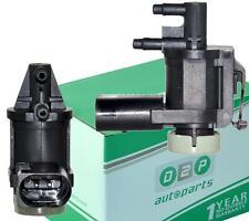 EGR VACUUM SOLENOID VALVE FOR AUDI A1 A3 A4 A5 A6 A7 A8 Q3 Q5 Q7 TT TDI ENGINE
