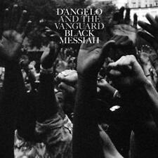 CD de musique soul pour Pop sur album sans compilation