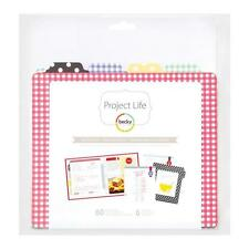 Scrapbooking & Card Kits