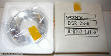 Sony A-6762-101-A Upper Drum Dsr-28r