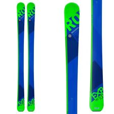 2018 ROSSIGNOL SKIS EXPERIENCE 100 HD 174cm - Best All Mountain Skis!