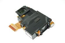 LENS ZOOM UNIT For Panasonic DMC-TS3 Digital Camera Repair Part