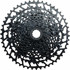 SRAM NX Eagle PG-1230 11-50 12 Speed Cassette