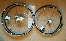 Bontrager Mountain Bike Bicycle Wheelsets (Front & Rear)