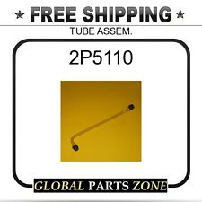 2P5110 - TUBE ASSEM.  for Caterpillar (CAT)
