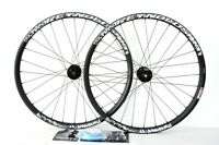 "NEW Reynolds AM Carbon 6-bolt  Disc Wheelset 26"" (Tubeless Tire also Compatible)"