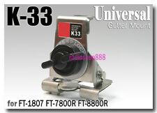 K-33 MOBILE ANT. MOUNT for Car mobile radio