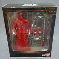 SH S.H. Figuarts Elite Praetorian Guard (Heavy Blade) Bandai Japan (IN STOCK)***