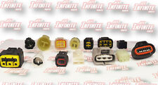 Yamaha Replacement Wire Harness Connector Plugs