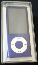 New Apple iPod nano 5th Generation Newest Purple (16 GB) 16GB Sealed! VERY RARE!