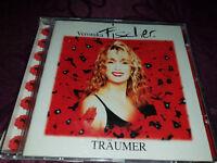 CD Veronika Fischer / Träumer - Album
