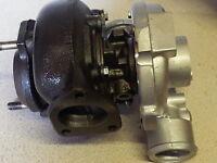 Range Rover L322 TD6,BMW 3.0,hybrid turbo,12 month warranty