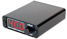 TurboSmart eBoost Street Electronic Boost Controller 40 Psi Turbo e-Boost EBC
