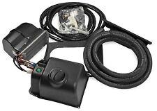 Quadboss - 3935 - UTV Cab Heater Complete Kit 2012-2014 Arctic Cat Prowler 700