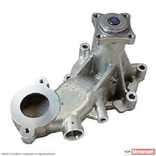 Engine Water Pump Motorcraft PW535 2011-2013 Ford F-150 2011-2014 Ford Mustang