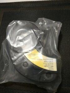 BRADY XPS-125-1 Wire Marker Sleeves,Polyolefin