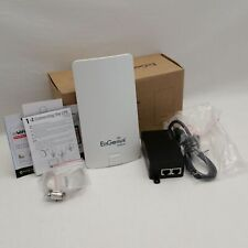 EnGenius ENS500-AC 5GHz Outdoor Access Point