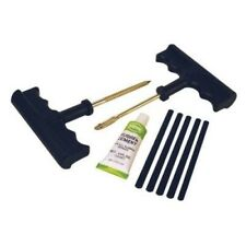 Slime Automotive Tire Repair Kits and Tools for sale | eBay on