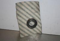 Fiat Wellendichtring 40004820 Original **NEU**