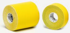 DREAM K yellow elastic adhesive bandage benda elastica adesiva gialla