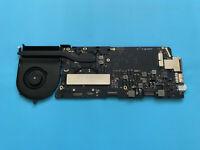 MacBook Pro Logic Board 13 i7 3.1 GHz 16 GB RAM 820-4924-A for A1502  2015