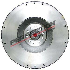 Flywheel  Brute Power  50-773