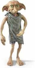 Dobby Harry Potter Figuren Beweglich The Noble Collection 1er Pack (1 Stk)