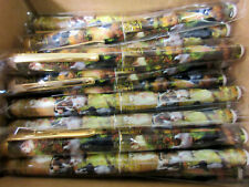 New English Cocker & Clumber Spaniels Pen - 50 Pens - Ruth Maystead Wholesale